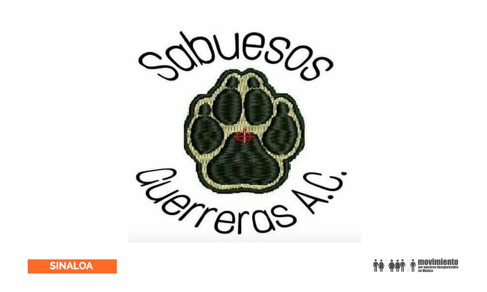 Sabuesas Guerreras A.C.