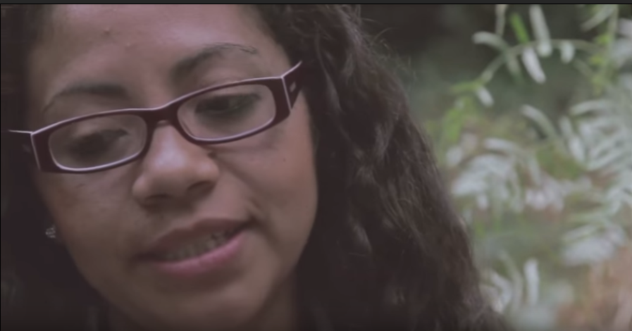Incansables: la búsqueda de los desaparecidos en México