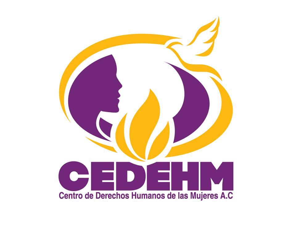 CEDEHM - Movimiento por nuestros desaparecidos en México