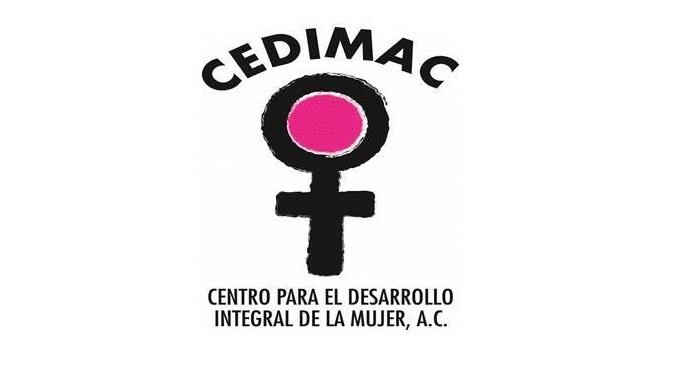 CEDIMAC - Movimiento por nuestros desaparecidos en México