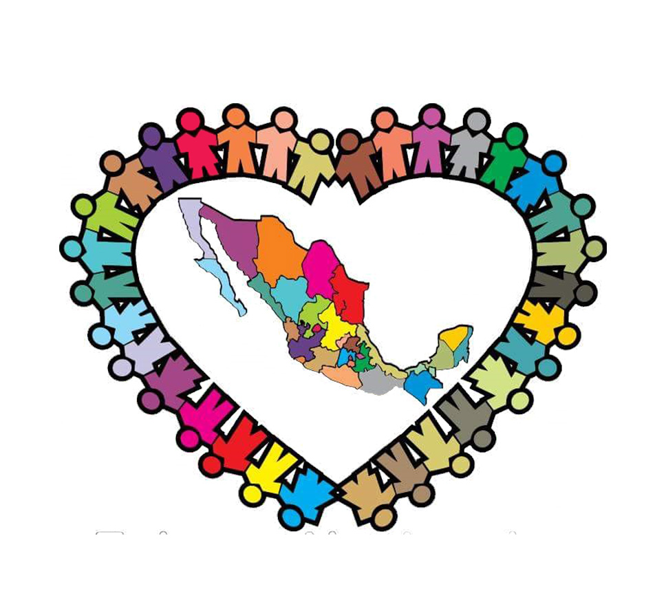 Red Enlace - #IdentificaciónYa - Movimiento por nuestros desaparecidos en México