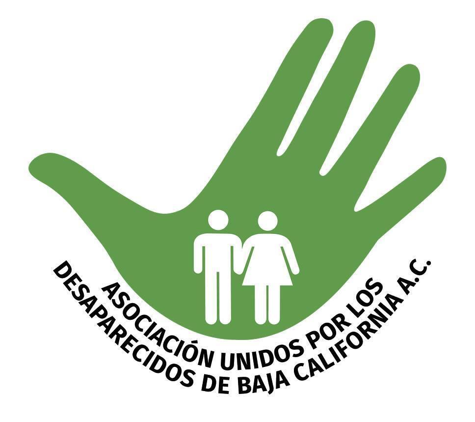 Asociación unidos por los desaparecidos de Baja California A.C.