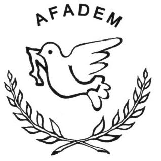 AFADEM - Movimiento por nuestros desaparecidos en México