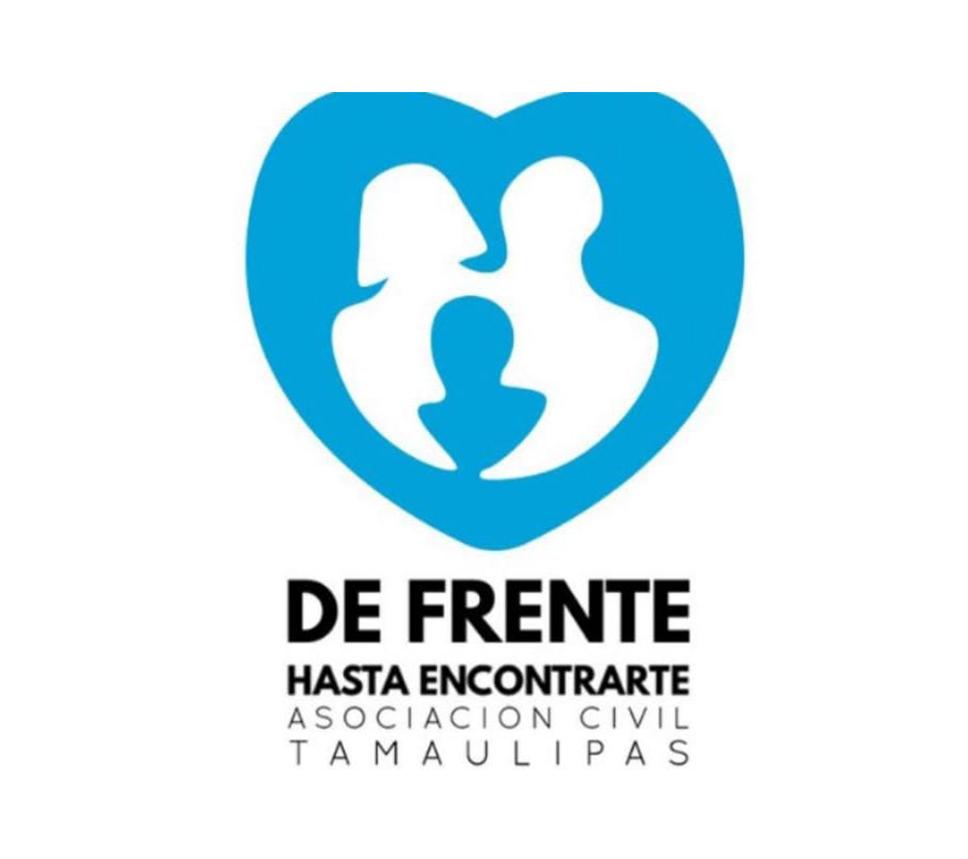 De frente Tamahulipas - Movimiento por nuestros desaparecidos en México