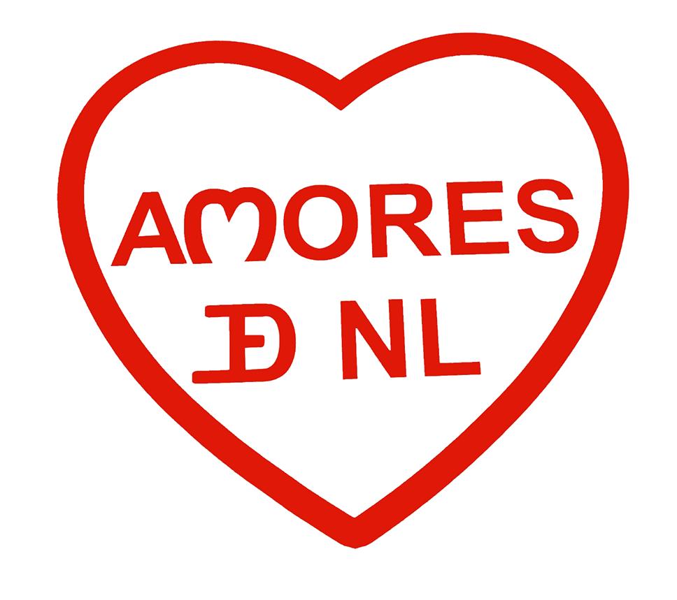 Amores - #IdentificaciónYa - Movimiento por nuestros desaparecidos en México