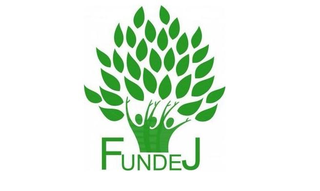 FUNDEJ - Movimiento por nuestros desaparecidos en México
